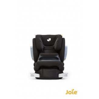 si ge auto trillo shield gr1 2 3 avec bouclier joie inkwell drive made4baby portet sur garonne. Black Bedroom Furniture Sets. Home Design Ideas