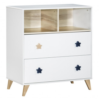 meubles 23 drive made4baby portet sur garonne. Black Bedroom Furniture Sets. Home Design Ideas