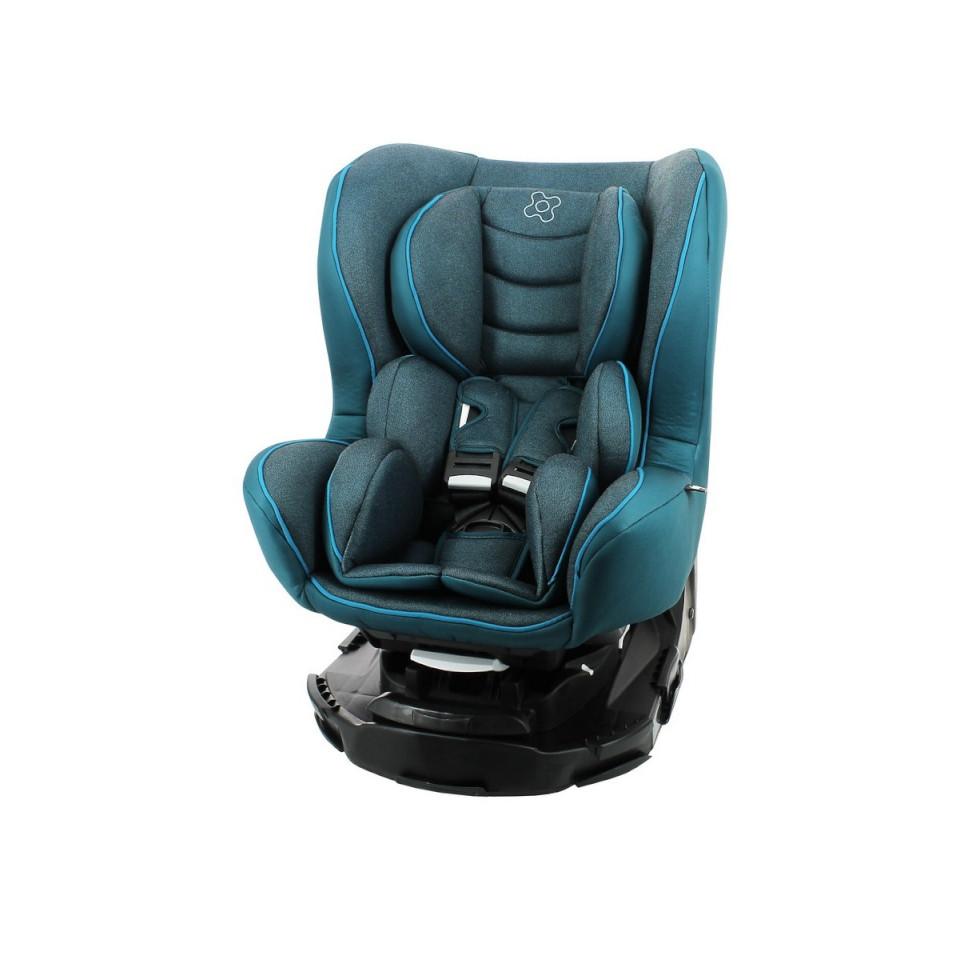 si ge auto gr0 1 2 titan migo myrtille drive made4baby portet sur garonne. Black Bedroom Furniture Sets. Home Design Ideas